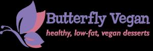 Butterfly-Vegan-Web-Header