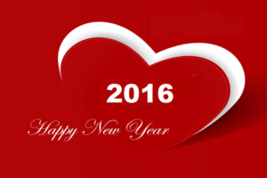 happy-new-year-photos-for-love